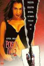 Poison Ivy 2 (1996)