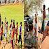 हिमाचल: युवाओं के लिए खुशखबरी, पालमपुर में सेना भर्ती 14 फरवारी से