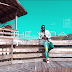 VIDEO |   Linex Sunday – Olah   | Download Mp4 [Official Video]
