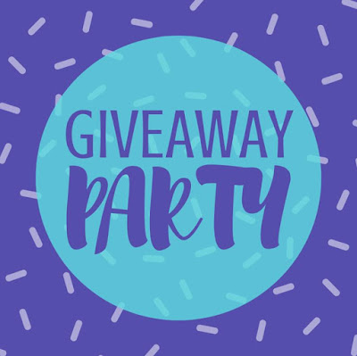 The Giveaway Party for quilting and sewing giveaways
