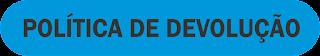 http://www.congressodepsicopedagogia.com.br/p/regras-de-estorno.html