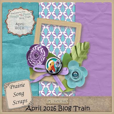 https://1.bp.blogspot.com/-O7DLtAxSjbQ/VwCf9DkkviI/AAAAAAAACHY/4S0Po3dPrS8M2lvN6X_pPKlVrmPhWqMfw/s400/pss-april2016-blogtrain-scraps-n-pieces-preview.jpg