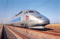 Où en est le projet de  Ligne Nouvelle (LNPCA) ?