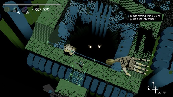 creature-in-the-well-pc-screenshot-4