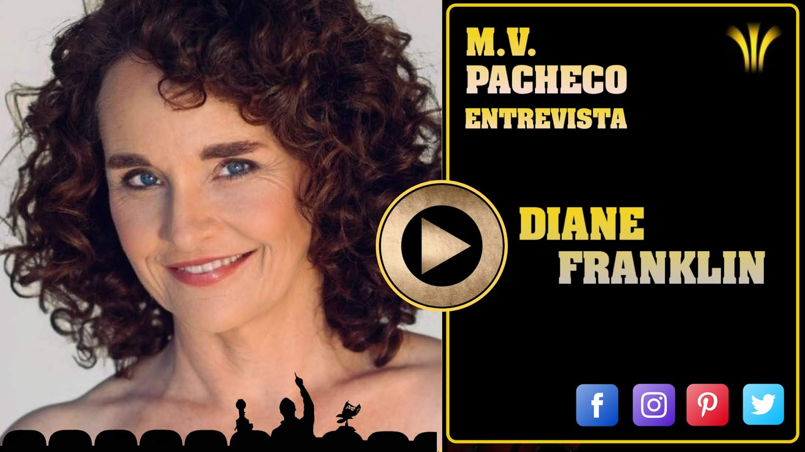 diane-franklin-7