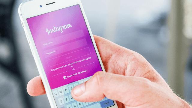 para agregar tu cuenta de instagram en facebook lo debes hacer desde las configuraciones de tu fanpage y luego clic en vincular cuenta