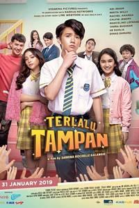rekomendasi film indonesia 2019 yang bagus
