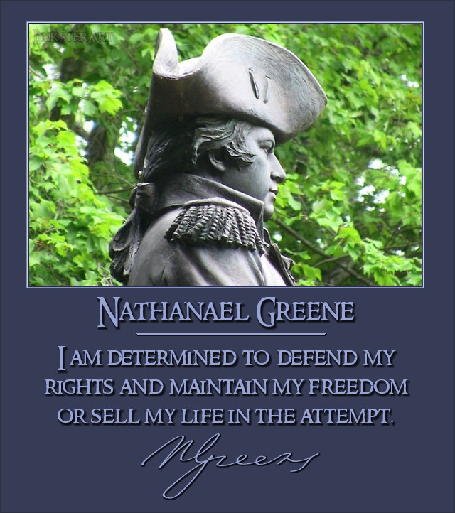 George nathan quotes