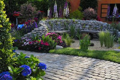 camminamento-giardino-pietra