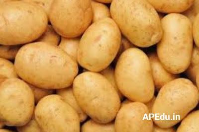 Is Sugar Patients eat mangoes. .?