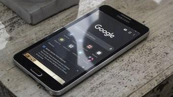 7 Cara Terbaik Memperbaiki Google Chrome Yang Tidak Bisa Dibuka