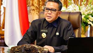Dinilai Harga Jagung Tidak Wajar, Gubernur Sulsel Ajak Bupati dan Walikota Selamatkan Petani