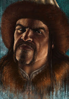 Attila, il re degli Unni, ricerca di storia