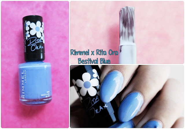 http://www.verodoesthis.be/2017/06/julie-friday-nails-140-bestival-blue.html
