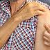 RS vai vacinar contra à covid-19 pessoas com comorbidades