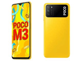 Best Phones Under Rs 15000 In India