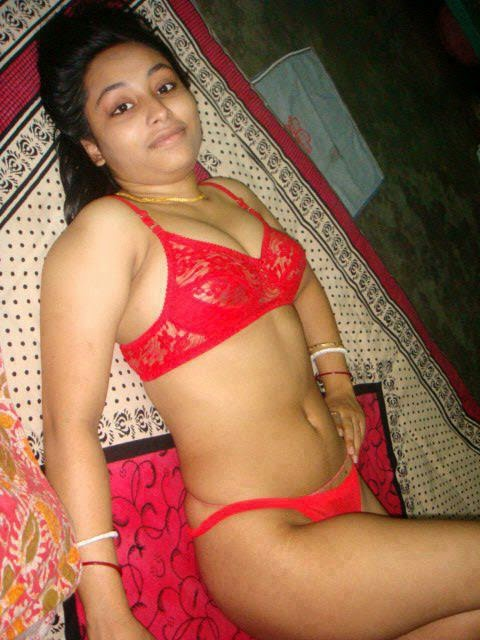 Hot sexy bhabhi photo
