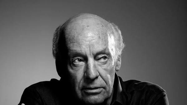 Eduardo Galeano : El miedo distrae y desvía la atención