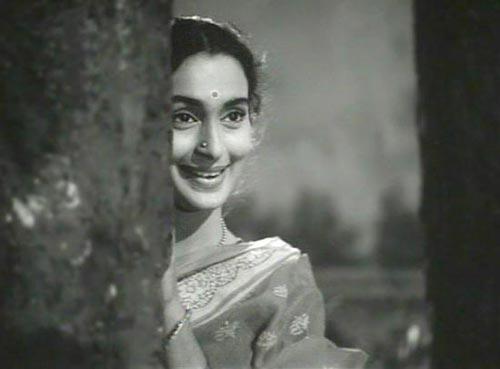 Bandini 1963