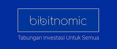 Nomor Call Center CS Bibitnomic Investasi Online