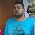 Suspeito de mandar matar pelo menos 10 pessoas em Araci(BA) é preso, em Campina Grande-PB