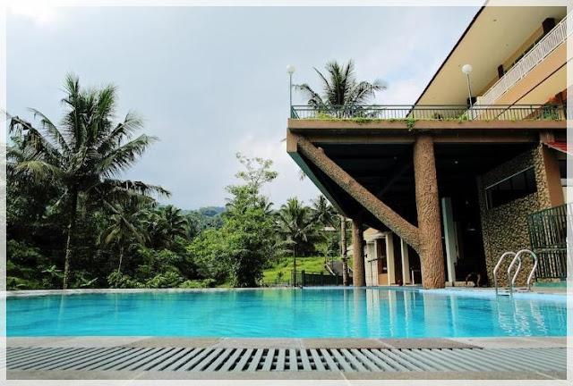 hotel grand kanaya purwokerto