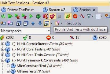 JetBrains Resharper 8 0 14 Download Free KeyGen | Soft