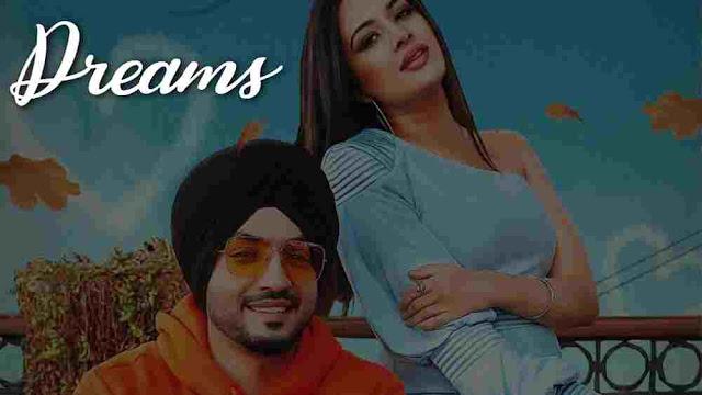 Dreams Lyrics in English :- Akaal   Sara Gurpal