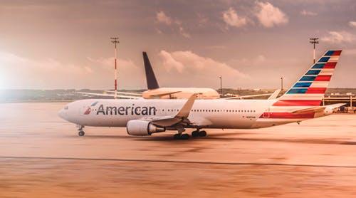 أرخص تذاكر الطيران ممكن -  كيفية الحصول عليها