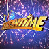 It's Showtime – May 16, 2018