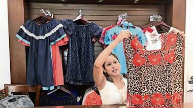 Las guayaberas familiares gozan de amplia demanda