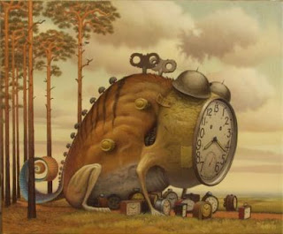Gran Coleccion de Imagenes Surrealistas -http://1.bp.blogspot.com/-O7Kkv448ZW0/TxLhzEBzXLI/AAAAAAAAAmg/wL16xQTXzWQ/s320/20060813094252-nauka-chodzenia-jacek-yerca-surrealismo-polaco-2.jpg