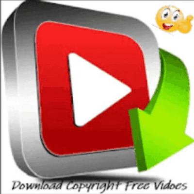 Download Royalty and Copyright Free Videos