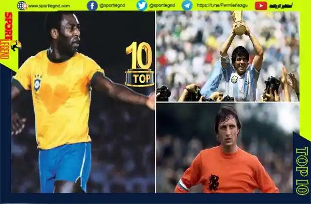 أفضل 10 لاعبين في العالم,افضل اللاعبين في العالم,لاعبين,أفضل لاعب في العالم,أعلى 10 لاعبين أجراً في العالم,افضل لاعبين العالم,افضل لاعب في العالم,افضل 10 لاعبين