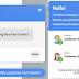 Cara Membuat Widget Tombol Link Chat Whatsapp Melayang di Blog