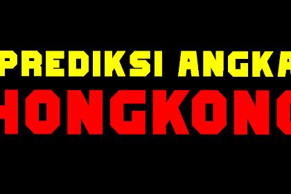 Prediksi Akurat Top Hongkong Senin 06 Juli 2020
