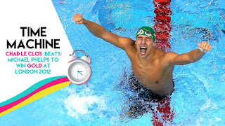 Introduction Of Michael Fred Phelps Life? | Michael Phelps gold medals - earningsuite.