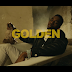 DOWNLOAD VIDEO | Golden - Yalaa!