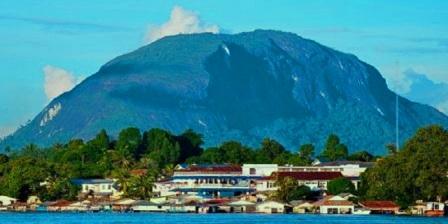 Bukit Kelam bukit kelam bukit kelam terdapat di kota apa bukit kelam kalimantan bukit kelam terdapat di kota bukit kelam di kota bukit kelam di kota