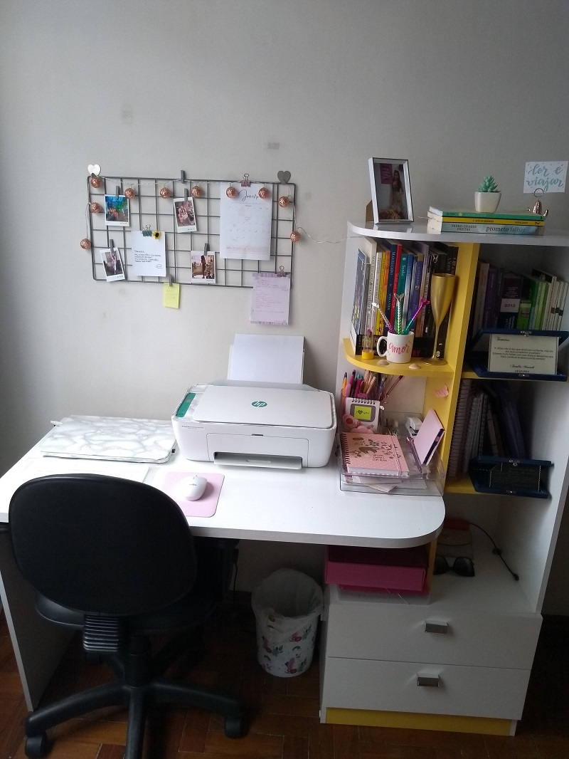 Como-ter-home-office-pinterest-diy-tamaravilhosamente