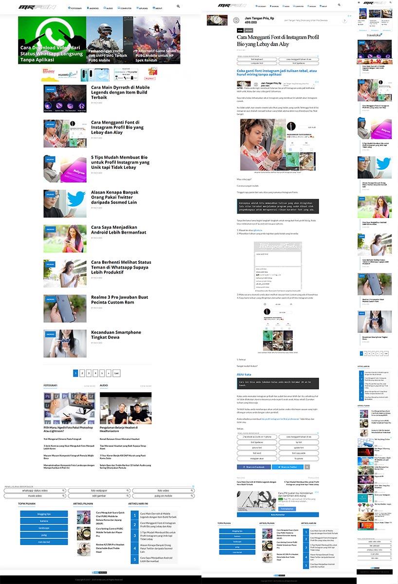 screen-shot-halaman-website-full-menggunakan-firefox