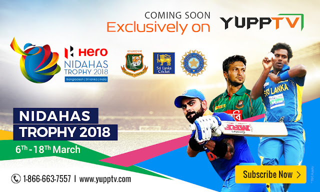 https://www.yupptv.com/cricket/hero-nidahas-trophy-2018-t20/live-stream