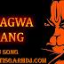 Bhagwa Rang Best Remix Dj Amit Kaushik Dj Ghanshyam 2018