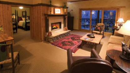 Places To Stay In Gatlinburg (Places Ideas - www.places-ideas.com)