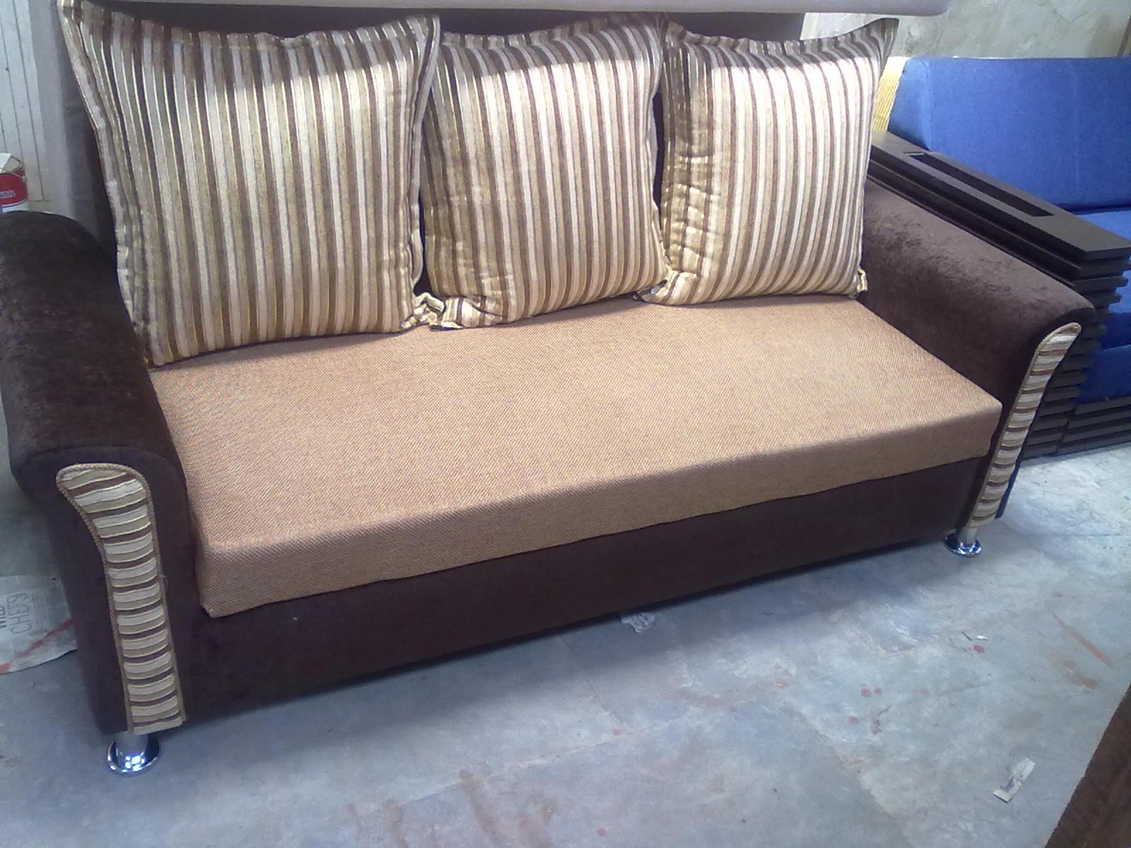 Sofa Dry Cleaners In Navi Mumbai Cognac Leather Shama Furniture