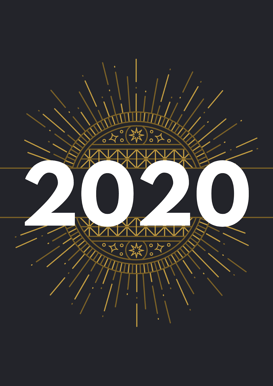 2020-black-photo