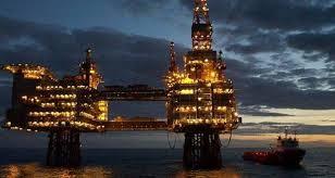Ιωάννινα:Κίνημα ενάντια στη εξόρυξη πετρελαίου