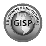 Accredited web application penetration testing