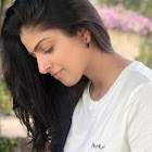 Swati Rajput