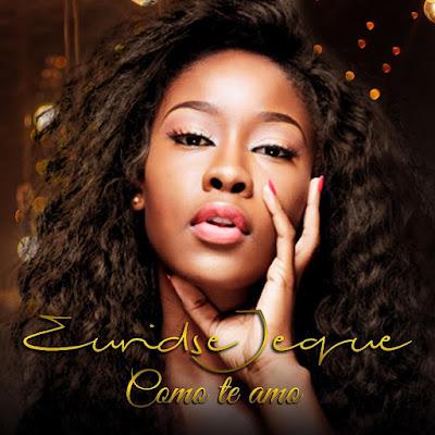 Euridse Jeque - Como Te Amo (2018) [DOWNLOAD]